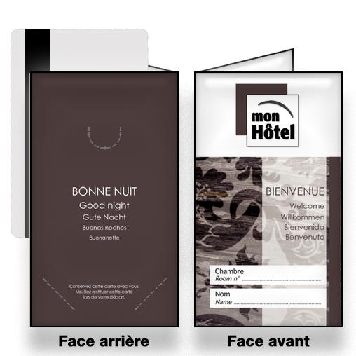 hotel prim df:
